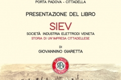 Libro-SIEV-Cittadella