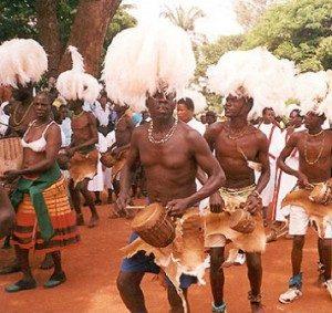 acholi-dancers-300x283