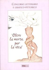 OLTRE_LA
