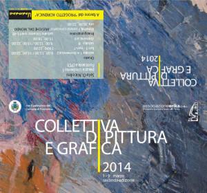 Collettiva-di-Pittura-e-..-300x279