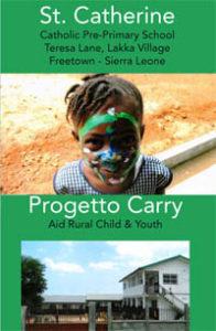 Progetto-Sierra-Leone