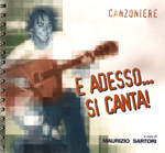 2Canzoniere