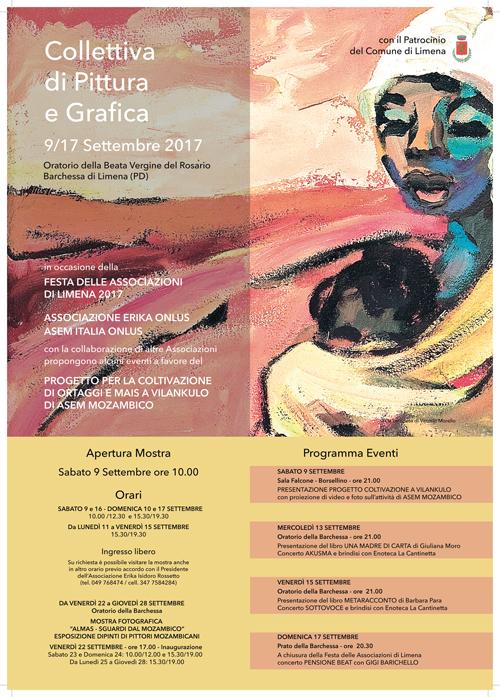 locandina-collettiva-pittura-e-grafica00-112017