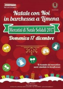 mercatini-natale-limena-2017_locandina
