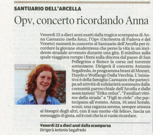 Mattino 19.06.12-Anna Caenazzo_B