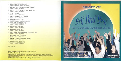 cd_BRIF_BRU
