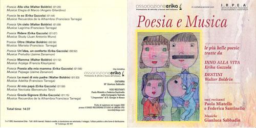 cd_POESIA_E