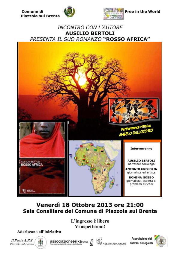 loc rosso africa_big